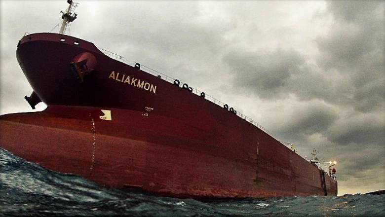 Πρόβλημα επάνδρωσης αντιμετωπίζει ο ελληνόκτητος στόλος