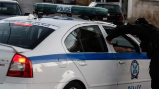 Κρήτη: Σήμερα απολογείται ο 34χρονος πατροκτόνος