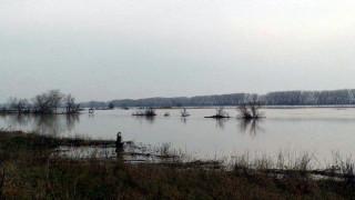 Νεκρός στα παγωμένα νερά του ποταμού Έβρου ακόμη ένας μετανάστης
