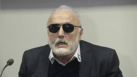 Κουρουμπλής: Ο Τσίπρας έχει κινήσεις που θα προκαλέσουν τρανταγμό στο πολιτικό σύστημα