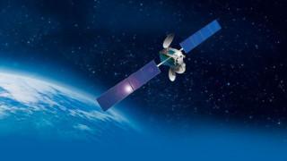 Αποκαταστάθηκε η επαφή με χαμένο τηλεπικοινωνιακό δορυφόρο της Ανγκόλας