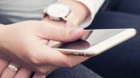 H Apple μπορεί να βρεθεί αντιμέτωπη με μηνύσεις