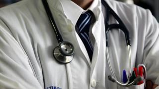 Μηνιαίο επίδομα 400 ευρώ σε 16 αγροτικούς γιατρούς