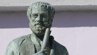 Οι αρχαίοι Έλληνες φιλόσοφοι «όπλο» κατά των fake news