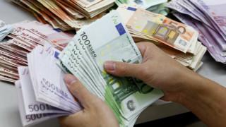 Η ΑΑΔΕ πλήρωσε 22 εκατ. ευρώ για επίδομα θέρμανσης και φορολοταρία