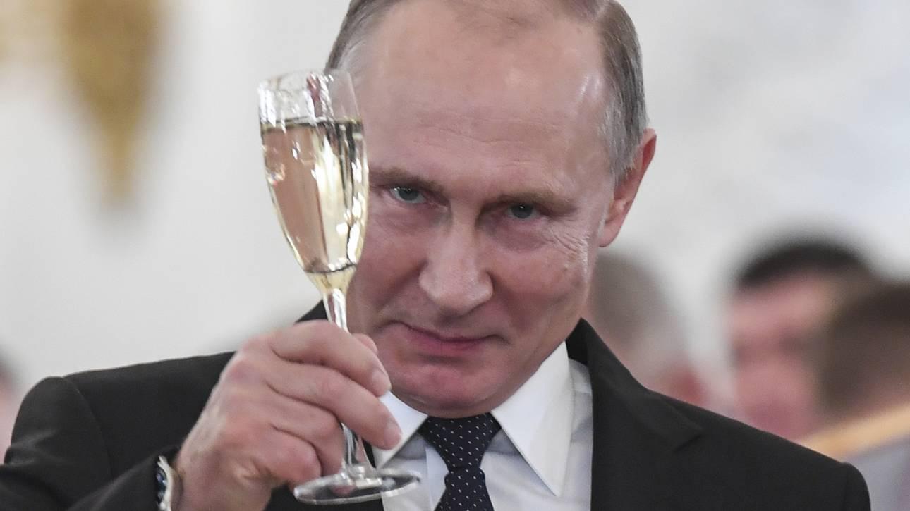 Ρωσική ιστοσελίδες dating