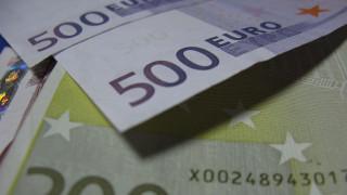 Πώς θα ρυθμίζονται επιχειρηματικά χρέη έως 50.000 ευρώ προς το Δημόσιο