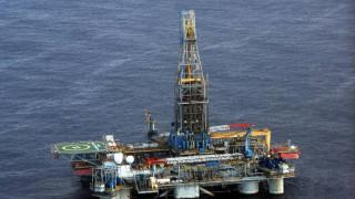 Άγκυρα: Γίνονται οι απαραίτητες ενέργειες για έρευνες για υδρογονάνθρακες στην Κύπρο