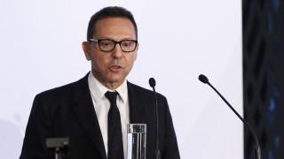 Στουρνάρας: Τρία βήματα για εμπέδωση της εμπιστοσύνης το 2018