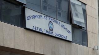 Μία 28χρονη εντοπίστηκε νεκρή στις τουαλέτες του Α.Τ. Ομονοίας