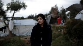 «Αιχμές» Τουρκίας προς την Ε.Ε. για την εκταμίευση των κονδυλίων για το προσφυγικό