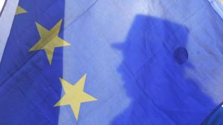Οι εκλογές του 2018 που θα δοκιμάσουν τη συνοχή της ΕΕ