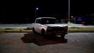 Ποιες ευρωπαϊκές πόλεις απαγορεύουν την κυκλοφορία των παλαιών αυτοκινήτων στα αστικά κέντρα