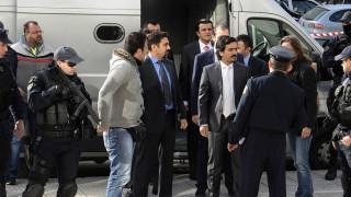 Άγκυρα: Η χορήγηση ασύλου θα έχει επιπτώσεις στις σχέσεις μας με την Ελλάδα