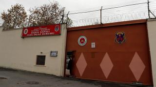 Επιδεινώνεται η υγεία δέκα φυλακισμένων γυναικών που πραγματοποιούν απεργία πείνας στην Τουρκία