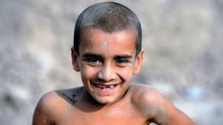 Αφγανιστάν: Η UNICEF προσφέρει 46 εκατ. δολάρια ώστε περισσότερα παιδιά να πάνε σχολείο