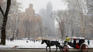 Ένα ανακαινισμένο αρχοντικό του 1902 στη Νέα Υόρκη το «άπιαστο» όνειρο πολλών
