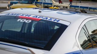 Συλλήψεις στα κέντρα υποδοχής Μόριας και Σάμου