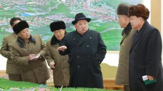 ΗΠΑ: Πιο κοντά από ποτέ η χώρα σε έναν πυρηνικό πόλεμο με τη Β. Κορέα, λέει πρώην στρατηγός