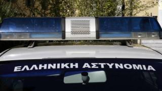 Συνελήφθησαν δύο νεαροί για κλοπές 13 δικύκλων στην Αλεξανδρούπολη