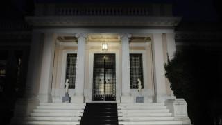 Κυβερνητικές πηγές για Χακάν Τσαβούσογλου: «Να σκέφτεται και μετά να ομιλεί»