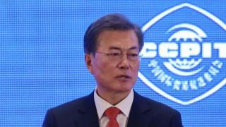 Νότια Κορέα: Ευπρόσδεκτες οι δηλώσεις του Κιμ