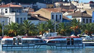 «Στοίχημα» η καθιέρωση Ελλάδας στην κορυφή των παγκόσμιων τουριστικών προορισμών