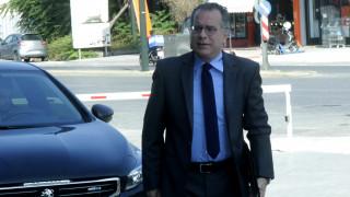 Κουμουτσάκος σε Άγκυρα: Η δημοκρατική Ελλάδα ούτε απειλείται ούτε εκφοβίζεται