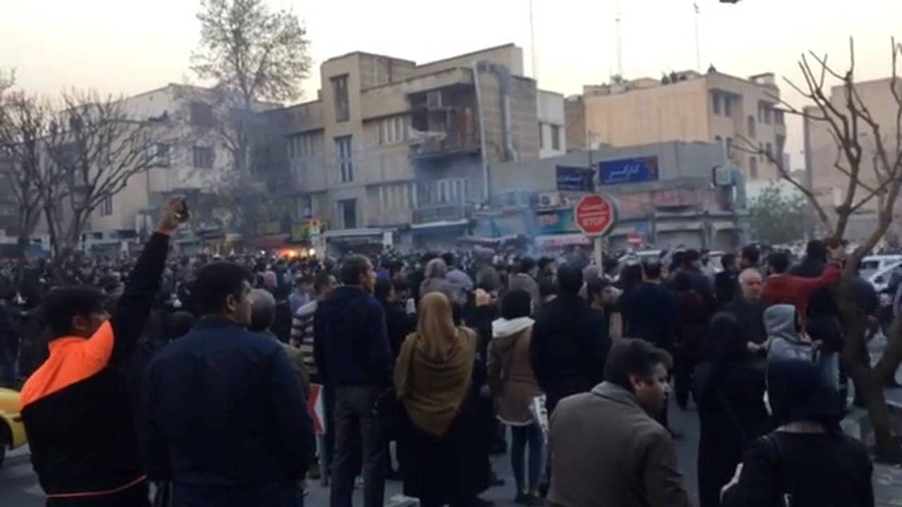 https://cdn.cnngreece.gr/media/news/2018/01/01/111847/photos/snapshot/iran5.jpg
