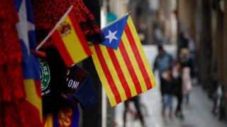 Πόσο κόστισε η καταλανική κρίση