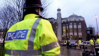 Λονδίνο: Τέσσερις δολοφονίες τη νύχτα της Πρωτοχρονιάς