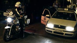 Xανιά: Κάμερες ασφαλείας «συνέλαβαν» οδηγό που παρέσυρε και σκότωσε λαχειοπώλη (pics)