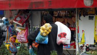 Τέλος οι δωρεάν πλαστικές σακούλες στα σούπερ μάρκετ