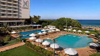 Μεγάλες αντιδράσεις για τον «πρόχειρο» φόρο διαμονής στα ξενοδοχεία