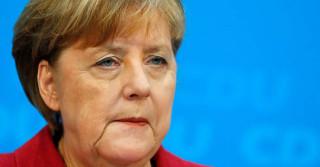 Αντιπρόεδρος του SPD: Ο μεγάλος συνασπισμός δεν είναι καθόλου δεδομένος