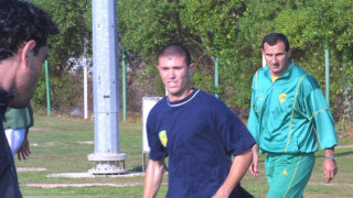 Πέθανε σε ηλικία 68 ετών ο προπονητής Ντούσαν Μιτόσεβιτς