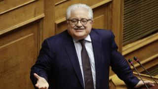 Τζαβάρας: Αυτή είναι η πιο πειθήνια στους δανειστές κυβέρνηση