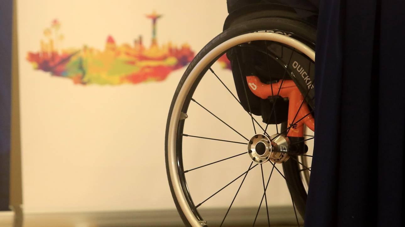 Δημοσιεύθηκε ο Ενιαίος Πίνακας Προσδιορισμού Ποσοστού Αναπηρίας