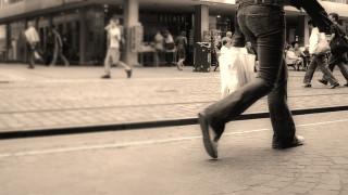 «Πρεμιέρα» και στην Ιταλία κάνει ο νόμος για τις πλαστικές σακούλες