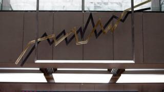 Χρηματιστήριο: Σε υψηλά επίπεδα έκλεισε η πρώτη συνεδρίαση της χρονιάς