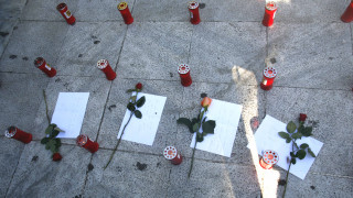 Δεκαεπτά νεκροί και εκατοντάδες τραυματίες σε τροχαία τον Δεκέμβριο στην Αττική