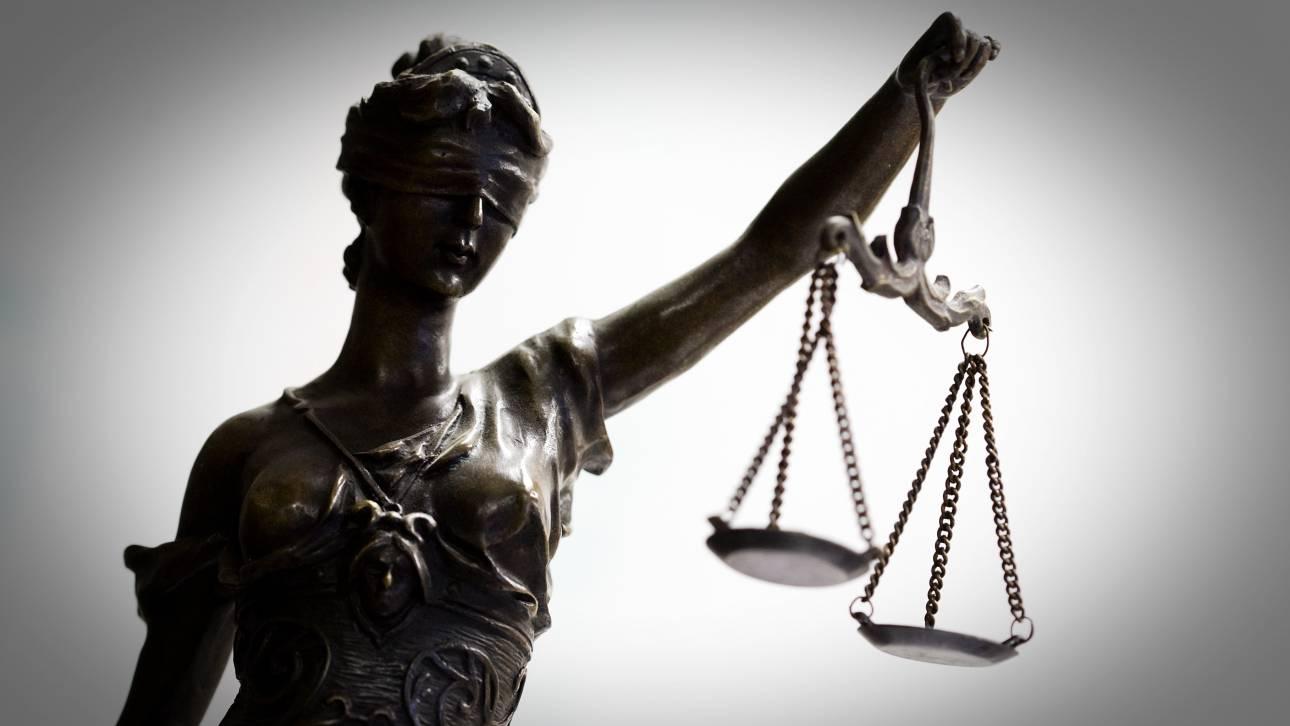 Μεγάλα κόστη και αυστηρές ποινές για χιλιάδες πολίτες φέρνει η υποχρεωτική διαμεσολάβηση