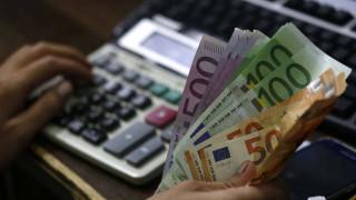 Στον ρυθμό των ρυθμίσεων και των δόσεων η μισή Ελλάδα το 2018