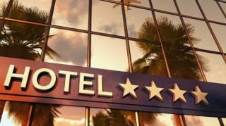 Δεκάδες πλειστηριασμοί τουριστικών επιχειρήσεων μέσα στο 2018