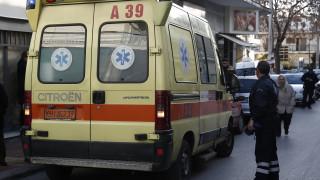 Σπάρτη: Γρονθοκόπησαν 60χρονο μέχρι θανάτου