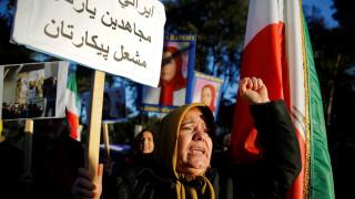 Ιράν: Η  «δύσκολη εξίσωση» των μαζικών διαδηλώσεων