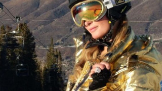 Paris Hilton: αρραβώνας με διαμάντι 20 καρατίων για τη γόνο -ποιος είναι ο σύντροφος της