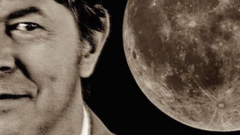 David Bowie: ο γιος του μας καλεί σε ένα μαραθώνιο ανάγνωσης με τα αγαπημένα βιβλία του Ziggy