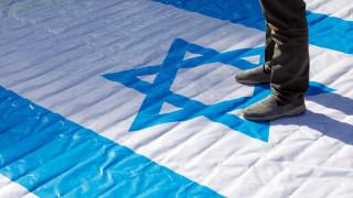 Ισραήλ: Παλαιστίνιοι κατηγορούνται για κατασκοπεία υπέρ του Ιράν