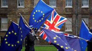 Βρετανία: Απαραίτητη η διδασκαλία γερμανικών, αραβικών και κινεζικών μετά το Brexit